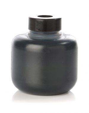 Vos Multi Dry Coat Refill (Black) cartridge