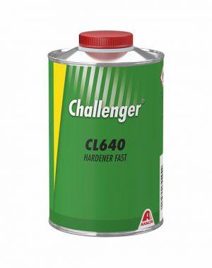 CHALLENGER Hardener