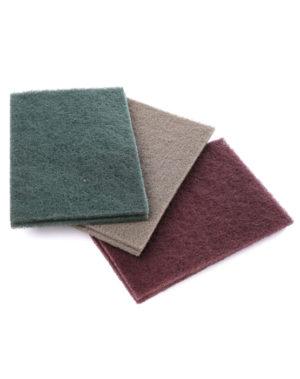 CUMI Cumitex Non-Woven Sanding Pads