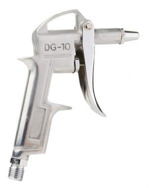 WAGEMA Air Duster Gun
