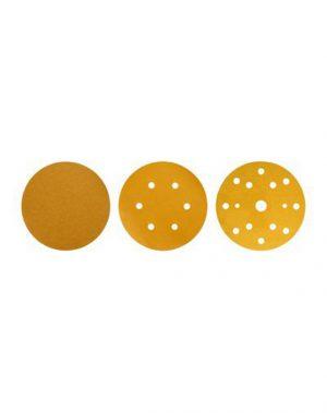 3M Hook-it Gold Disc