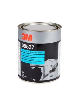 3M Brushable seam sealer