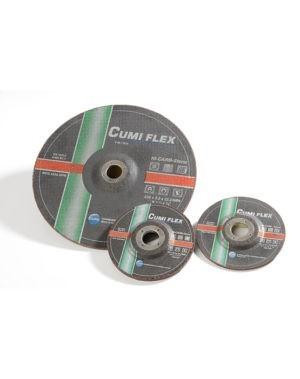 CUMI Masonry Grinding Discs