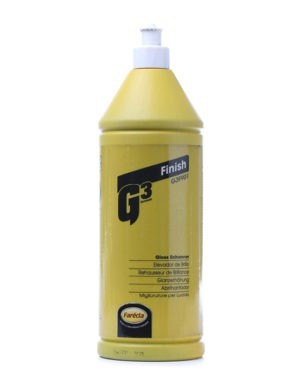 FARECLA G3 FINISHING POLISH 1LT