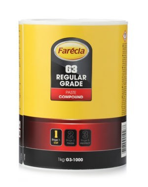 FARECLA G3 REGULAR