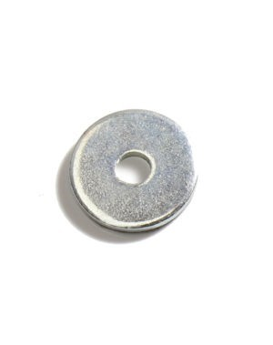 Washer 3.3 x 12.7 x 1.5mm