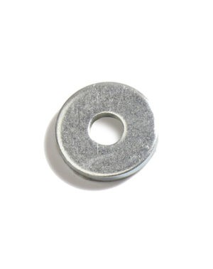 Washer 4.1 x 12.7 x 1.5mm