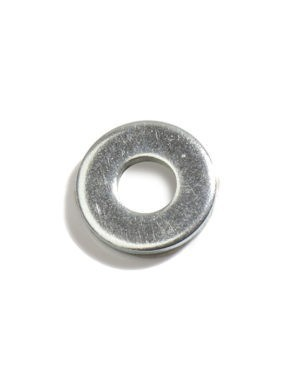 Washer 4.9 x 12.7 x 1.5mm